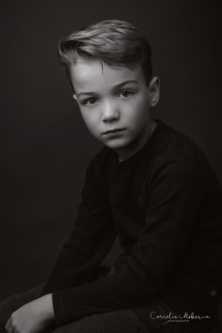 Familienfotografie Familienshooting Familienporträt Family Portrait Kinderfotografie Kinder Porträt Fine Art Cornelia Moebes Photography
