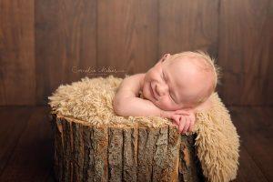 Neugeborenenfotografie Newborn Shooting Babyfotografie Babyfotografin Cornelia Moebes Photography Fotografi Zug Zürich Luzern Aargau Schwyz
