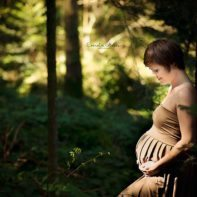 Schwangerschaftsfotografie Babybauch Shooting maternity photography Neugeborenenfotografie Newborn Shooting Babyfotografie Babyfotografin Cornelia Moebes Photography Fotografin Zug Zürich Luzern Aargau Schwyz