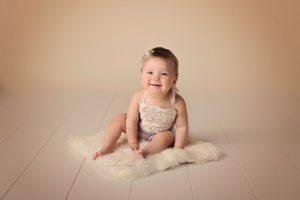 Babyfotografie Babyfotografin Cornelia Moebes Photography Fotografin Zug Zürich Luzern Aargau Schwyz