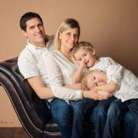 Familienfotografie family shooting Babyfotografin Cornelia Moebes Photography