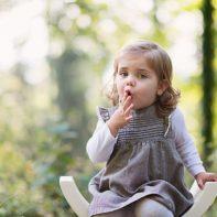 Kinderfotografin Babyfotografie Kinderfotos Cornelia Moebes Photography Zug Zürich Luzern