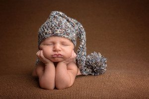 Neugeborenenfotografie Babyfotografie newborn shooting Cornelia Moebes Photography