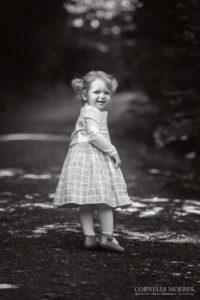 Kinderfotografie Kinder Porträt Kinder Shooting Fineart Portrait children photographer child portrait Baby Portrait Baby Fotografie Fotografie Zug Zürich Zentralschweiz Cornelia Moebes Photography