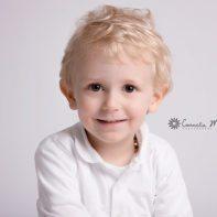 Kinderfotografie Babyfotografie Familienshooting Cornelia Moebes Photography Zug Zürich Luzern