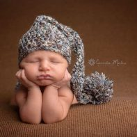 Neugeborenenfotografie Neugeborenenfotos Babyfotografie Babyfotos newborn shooting baby photographer Babyfotografin Zug Zürich Luzern Aargau Schwyz Fotograf Zentralschweiz Cornelia Moebes Photography