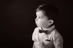 Babyfotografie Kinderfotografie Kinderportrait Kinderfotos Kinderbilder Babyfotos Baby Shooting Baby Photographer Babyfotografin Cornelia Moebes Photography Zug Zürich Luzern Aargau Schwyz