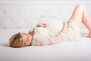 Schwangerschaftsfotos Schwangerschaftsfotografie Babyfotografie Babybauch Shooting maternity portraits Cornelia Moebes Photography Zug/Baar Zürich Luzern