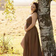 Schwangerschaftsfotos Schwangerschaftsfotografie Babyfotografie Babybauch Shooting maternity portraits Cornelia Moebes Photography Zug/Baar