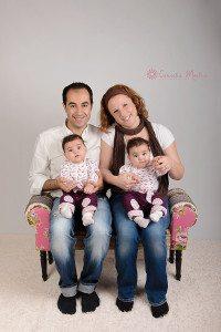 Babyfotos Babyfotografie Cornelia Moebes Photography Zug Zürich Luzern