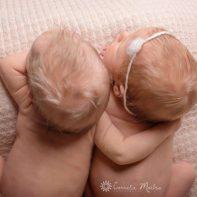 Neugeborenenfotografie Babyfotografie newborn shooting Cornelia Moebes Photography Zug Zürich Luzern