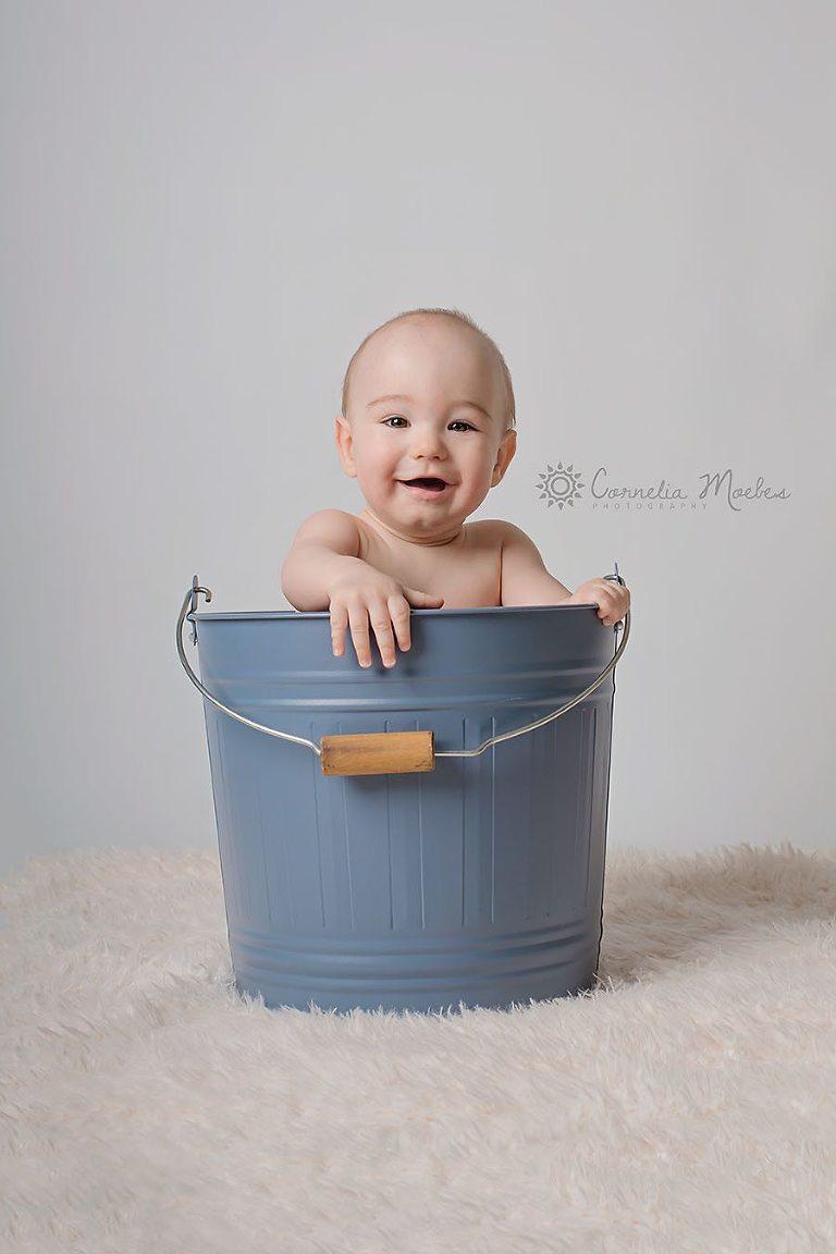 Babyfotografie Babyfotos baby portraits baby photography Cornelia Moebes Photography Zug Zürich Luzern