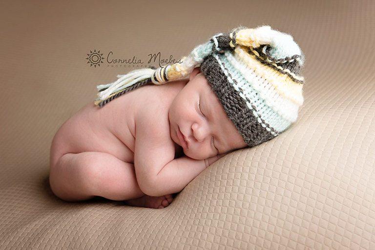 Neugeborenenfotografie-Neugeborenenfotos-Babyfotografie-Babyfotos-Fotografie Zug Zürich Luzern-Cornelia Moebes Photography-R4