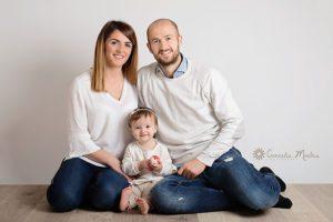 Cake Smash 1. Geburtstag Familienfotos Babyfotografie Babyfotografin Zug Zürich Cornelia Moebes Photography