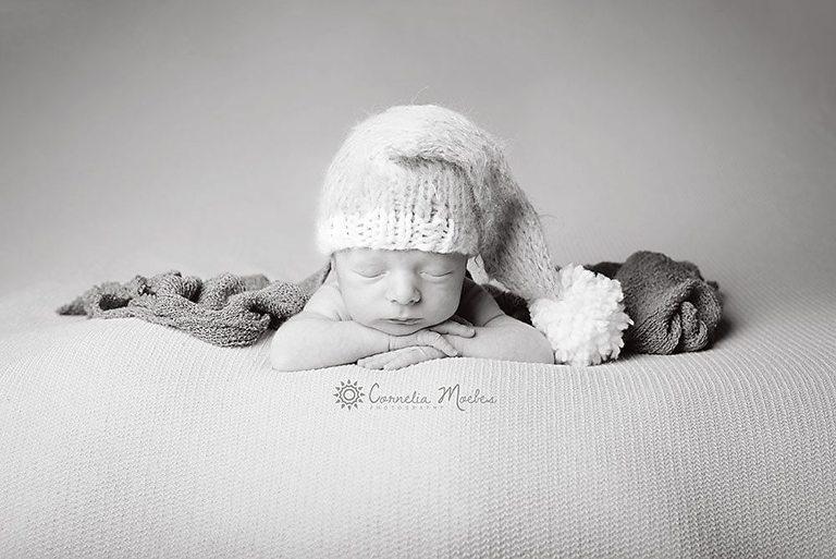 Neugeborenenfotografie newborn shooting Babyfotografie Neugeborene Zwillinge twins Cornelia Moebes Photography
