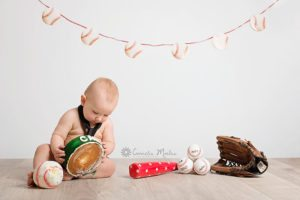 Babyfotografie Kindershooting Kinder Portrait Cake Smash Shooting 1. Geburtstag Fotografie Zug Zürich Luzern Aargau Schwyz Cornelia Moebes Photography