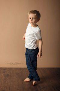 Kinderfotos Kinder Portrait children child photography Cornelia Moebes Photography Baar Zug Zürich Luzern Aargau Schwyz