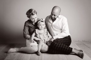 Kinderfotos Kinderfotografie Kindershooting Familienfotos Cornelia Moebes Photography