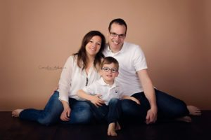 Familienshooting Family Portraits Familienfotos family photographer Kinderfotografie Cornelia Moebes Photography