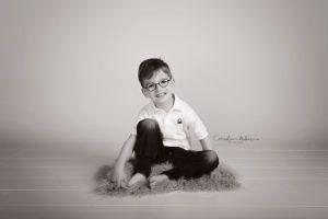 Familienshooting Family Portraits Familienfotos family photographer Kinderfotografie Cornelia Moebes Photography
