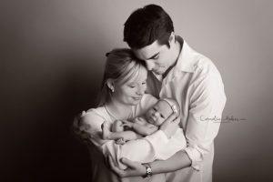 Neugeborenenfotografie Babyfotografie newborn shooting Babyfotos Babyfotografin Zug Zürich Luzern
