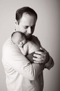 Neugeborenenfotografie Babyfotografie Babyfotografin Zug Zürich Luzern Schwyz Aargau newborn shooting baby portraiture Cornelia Moebes Photography