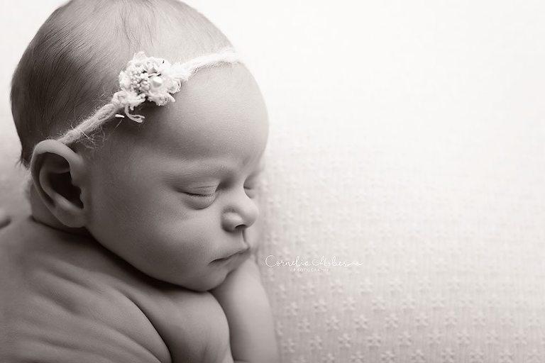 Neugeborenenshooting Newbornshooting Neugeborenenfotografie newborn photographer Babyfotografie Babyshooting Familie Cornelia Moebes Photography Schweiz Zug Zürich Luzern Aargau Schwyz