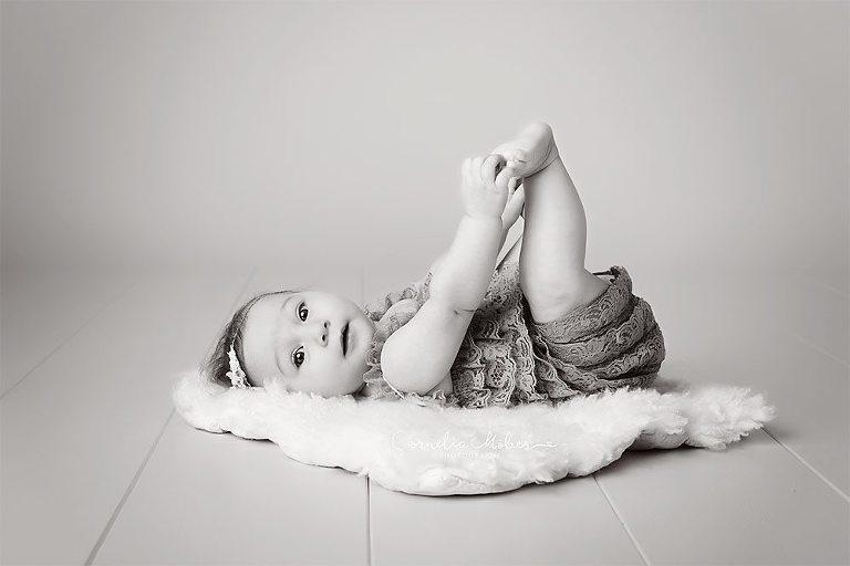 Babyshooting Babyfotografie Babyfotograf Zug Zürich Luzern Aargau Schwyz Familie Familienfotos Cornelia Moebes Photography