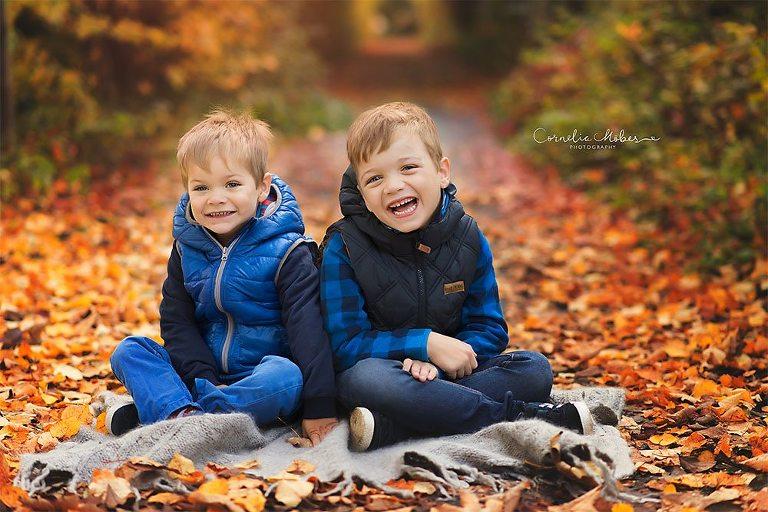 Familienfotos Familienshooting Family Photographer Kinderfotos Kinderfotografie Child Portraits Cornelia Moebes Photography