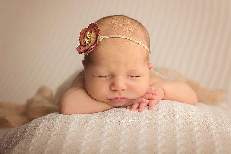 Neugeborene, Neugeborenenfotos, Neugeborenenfotografie, Neugeborenenfotografie Zug, Neugeborenenfotografie Zürich, Neugeborenenfotografie Luzern, Neugeborenenfotografie Aargau, Neugeborenenfotografie Schwyz, Neugeborenenfotografie Schweiz, Newbornshooting, Newborn Photographer, Newborn Photography,   Babyfotografie, Babyfotos, Baby Photographer, Baby Fotoshooting, Babyfotografie Zug, Babyfotografie Zürich, Babyfotografie Luzern, Babyfotografie Aargau, Babyfotografie Schwyz, Babyfotografie Schweiz, Portrait Photographer, Portrait Fotograf, Kinder Portrait, Familienportrait, Fotograf Zug, Fotograf Zuerich, Fotograf Luzern, Fotograf Schweiz