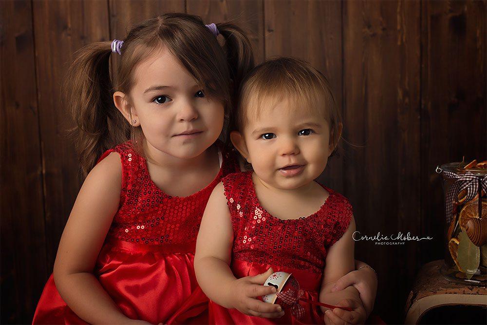 Weihnachtsshooting Portrait Photographer Familienfotos Familienshooting Kinderportraits Kinderfotograf Zug Zuerich Luzern Cornelia Moebes Photography