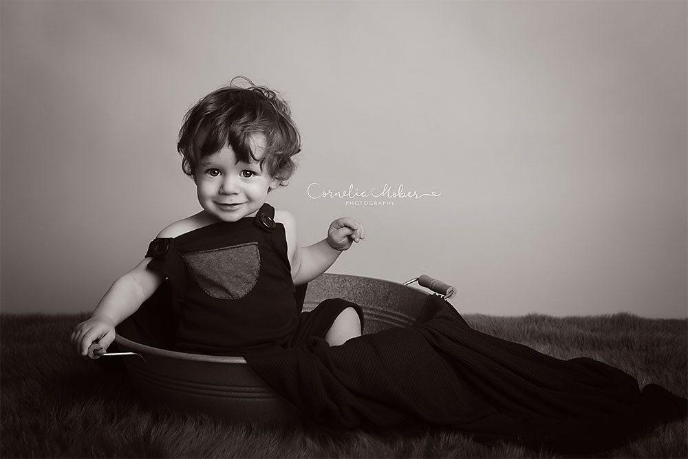 Kindershooting Kinderfotografie Kinderportraits Cake Smash Babyshooting Babyfotografie Cornelia Moebes Photography
