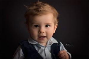 Kindershooting Kinderfotografie Kinderportraits Babyshooting Babyfotografie Cornelia Moebes Photography