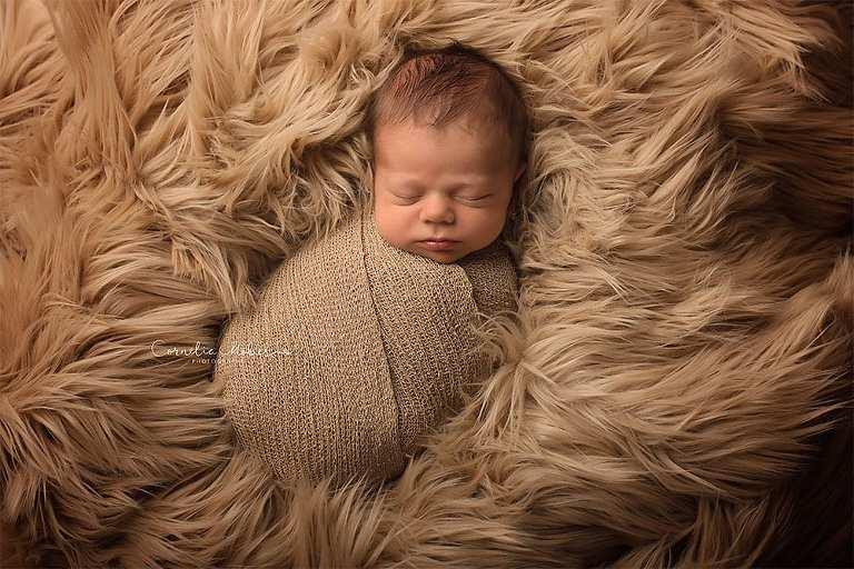 Neugeborenenbilder Neugeborenenfotografin Neugeborenenshooting Newborn Photographer Babyshooting Babyfotos Portrait Fotografin Zug Zürich Zentralschweiz Cornelia Moebes Photography