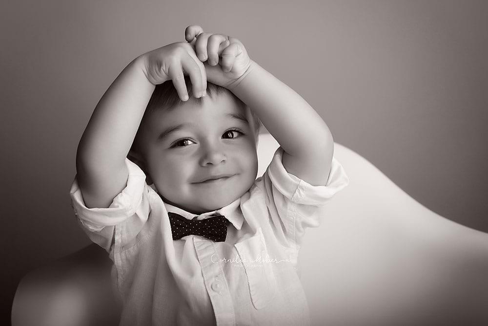Babyshooting Babyfotografie Babybilder Kinderfotografie 1. Geburtstag Portrait Cornelia Moebes Photography