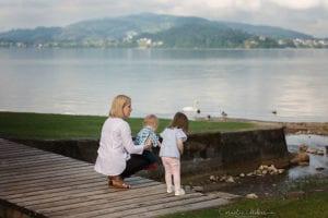 Kinderfotos, Kinderfotografie, Kinder Fotoshooting, Child Portraits, Children Photographer, Familie, Familienfotografin, family fotoshooting, Portraitphotographer, Portraitfotograf, Portrait, Kinderportrait, Babyfotografie, Babyfotos, Baby Photographer, Baby Fotoshooting, Babyfotografie Zug, Babyfotografie Zürich, Babyfotografie Luzern, Babyfotografie Aargau, Babyfotografie Schwyz, Babyfotografie Schweiz, on-location shoot, lake zug
