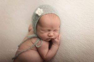 Neugeborene, Neugeborenenfotos, Neugeborenenfotografie, Neugeborenenfotografie Zug, Neugeborenenfotografie Zürich, Neugeborenenfotografie Luzern, Neugeborenenfotografie Aargau, Neugeborenenfotografie Schwyz, Neugeborenenfotografie Schweiz, Newbornshooting, Newborn Photographer, Newborn Photography, Babyfotografie, Babyfotos, Baby Photographer, Baby Fotoshooting, Babyfotografie Zug, Babyfotografie Zürich, Babyfotografie Luzern, Babyfotografie Aargau, Babyfotografie Schwyz, Babyfotografie Schweiz,