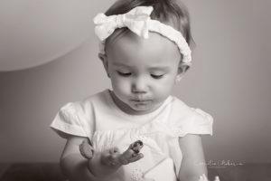 Kinderfotos, Kinderfotografie, Kinder Fotoshooting, Child Portraits, Children Photographer, Familie, Familienfotografin, family fotoshooting, Portraitphotographer, Portraitfotograf, Portrait, Kinderportrait, Maternity Portrait Babyfotografie, Babyfotos, Baby Photographer, Baby Fotoshooting, Babyfotografie Zug, Babyfotografie Zürich, Babyfotografie Luzern, Babyfotografie Aargau, Babyfotografie Schwyz, Babyfotografie Schweiz,