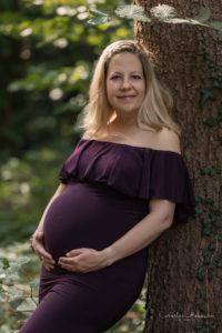 Schwangerschaftsfotografie Schwangerschaft Maternity Portrait Babybauch Shooting FineArt Mommyandme Cornelia Moebes Photography Zug Zürich Zentralschweiz