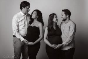 chwangerschaftsfotografie Schwangerschaft Maternity Portrait Babybauch Shooting FineArt Mommyandme Cornelia Moebes Photography Zug Zürich Zentralschweiz