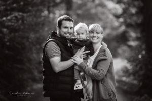 Kinderfotografie Babyfotos Kids Portraiture Fine Art Photography Kinderfotografie Porträt Familie Babyshooting Familienfotos Cornelia Moebes Photography