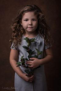 Kinderfotos Kinderfotografie Kinder Fotoshooting Child Portraits Children Photographer Familie Familienfotografin Fine Art Portraits family fotoshooting Cornelia Moebes Photography
