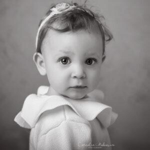 Fineart Portrait Motherhood Mutterschaft Babyfotos Babyfotografie Baby Photographer Cornelia Moebes Photography